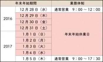 %e4%bc%91%e6%a5%ad%e6%97%a5