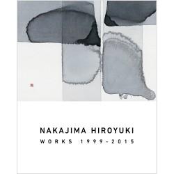 NAKAJIMA HIROYUKI WORKS1999-2015