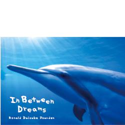 In Between Dreams